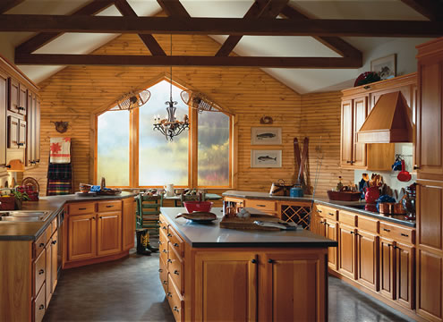 kitchen cabinet distributors kitchen cabinets wholesale