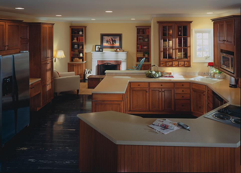 Fertig Cabinet - Photo Gallery