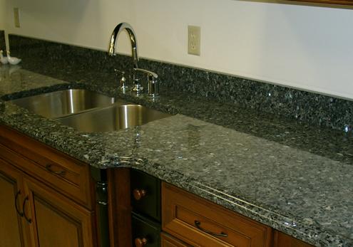 Fertig Cabinet - Products